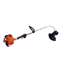 Echo - Model GT-222ES - Brush Cutters