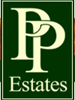 P P Estates Ltd