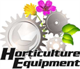 Soil Mixing System Video www.HortEquipment.com