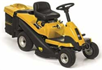 Cubcadet Mini Rider Mower