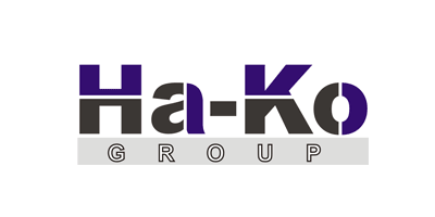 Ha-Ko Enterprises