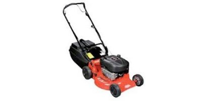 ROVER - Model 835M103 - Walk Behind Mowers