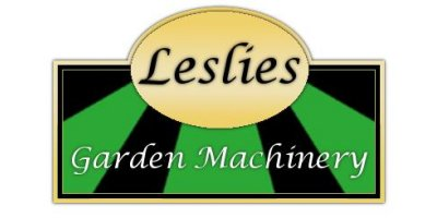 Leslies Garden Machinery