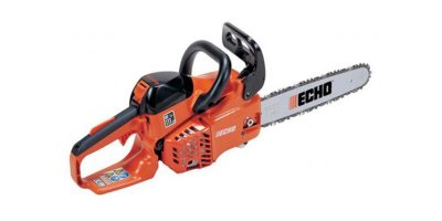 Model CS 280WES - Chainsaws