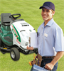 Garden Machinery Servicing, Maintenance & Repair Services