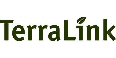 TerraLink Horticulture Inc