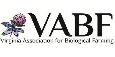 Virginia Association for Biological Farming (VABF)