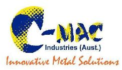 C-Mac Industries (Aust.) Co-operative Ltd