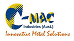 C-Mac Industries