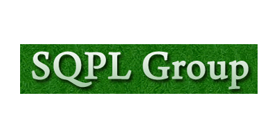 SQPL Group