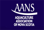 Aquaculture Association of Nova Scotia (AANS)