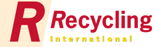 Recycling International part of EISMA Media Group