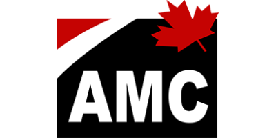 Agricultural Manufacturers of Canada (AMC)