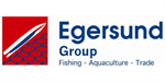 Egersund Group AS