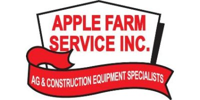 Apple Farm Service Inc.