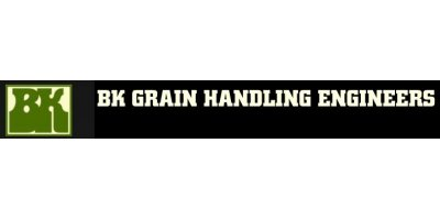 BK Grain Handling Engineers
