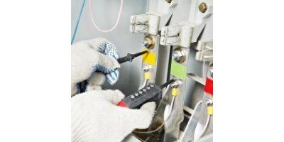 Maintenance & Services