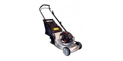 Lawnflite - Model LF43PBR Series - Roller Mower