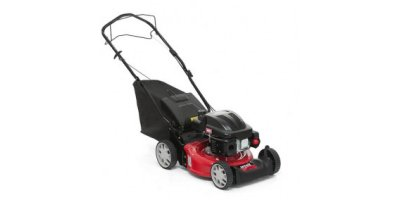 Lawnflite - Model S42PO Series - Lawn Mower