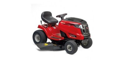 Model LLG165H - Lawn Tractor