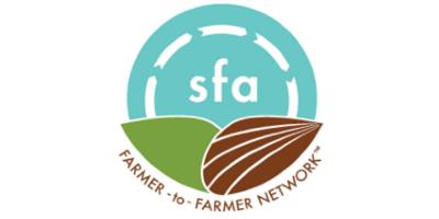 Registration Open for Midwest Soil Health Summit; Silvopasture Track Option New for 2020 Event