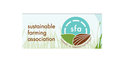 Sustainable Farming Association