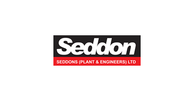 Seddon Garden Machinery Solihull