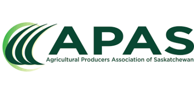 Agricultural Producers Association of Saskatchewan (APAS)