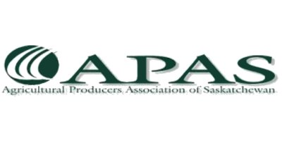 APAS Annual General Meeting 2016