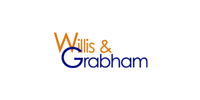 Willis and Grabham online