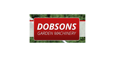 Dobsons Garden Machinery Ltd