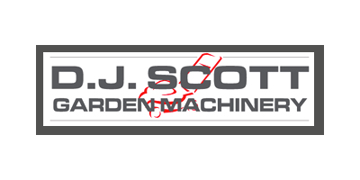 D J Scott Garden Machinery Ltd