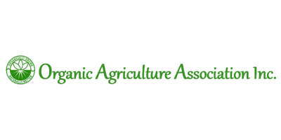 Organic Agriculture Association Inc (OAA)