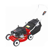 Model XSS480 - Hand Push Lawn Mower