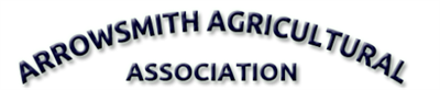 Arrowsmith Agricultural Association (AAA)