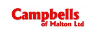 Campbells of Malton Ltd
