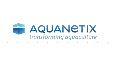 Aquanetix - Aquaculture Real Time Information Management Tool