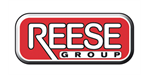 Reese Group Ltd