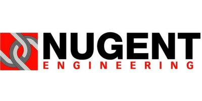 Nugent Engineering