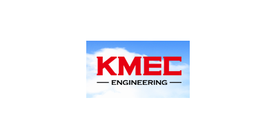 Henan Kingman M&E Complete Plant Co., Ltd (KMEC)