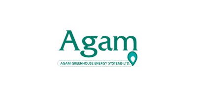 Agam Greenhouse Energy Systems Ltd.