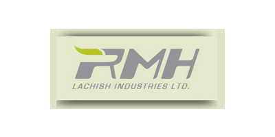 RMH Lachish Industries Ltd