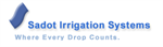Sadot Irrigation Systems