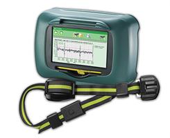 Heatime - HR LD System