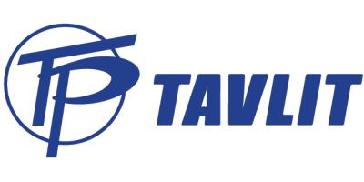 Tavlit Plastic Ltd.