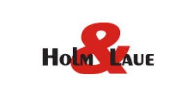 Holm & Laue GmbH & Co. KG