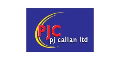 P.J. Callan Ltd.