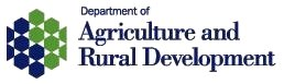Department of Agriculture and Rural Development (DARD)