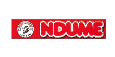 Ndume Limited
