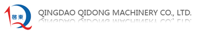 Qingdao qidong machinery Co., LTD